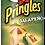 Thumbnail: Pringles Jalapeno