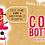 Thumbnail: Cola Bottles