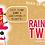 Thumbnail: Rainbow Twist (V, VE)