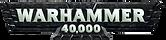 Warhammer-40000-logo.png