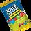 Thumbnail: Jolly Rancher Fruit N Sour (V)
