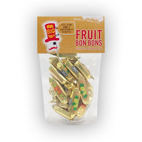 Fruit Bon Bons