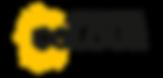 Citadel-Colour-3-logo.png