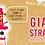 Thumbnail: Giant Strawbs (V, VE)