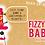 Thumbnail: Fizzy Blue Babies (V, VE)