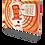 Thumbnail: Mr Big Tops Sugar Free Box