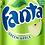 Thumbnail: Fanta Green Apple