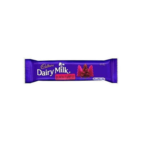 Cadbury Black Forrest