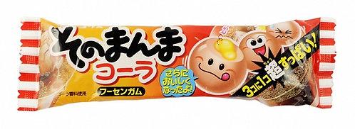 Coris Sonomanma Cola Bubble Gum