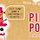 Thumbnail: Pint Pots