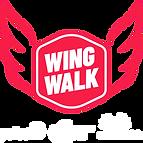 127181-CampaignImage-logo.png