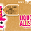 Thumbnail: Liquorice All Sorts