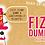 Thumbnail: Fizzy Dummies (V, VE)