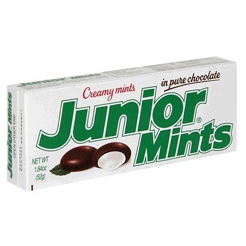 Junior Mints (V)