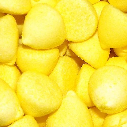 Mallow Paintballs (Yellow) (GF)