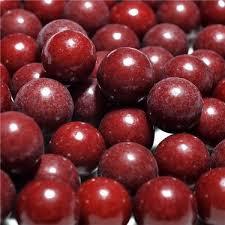 Aniseed Balls (GF, V, VE)