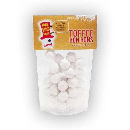 Toffee Bon Bons (V)