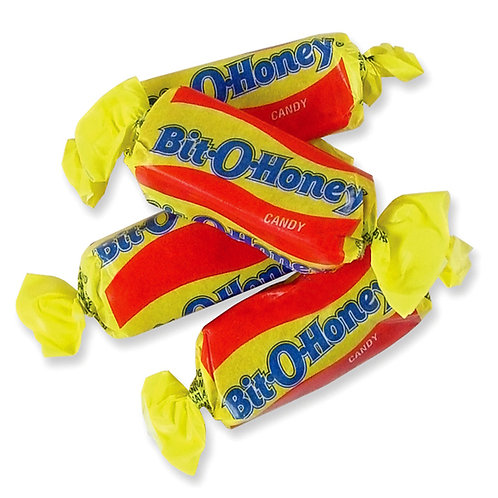 Bit - O - Honey (1 piece)