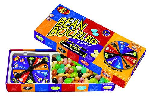 Bean Boozled Spinner Game Pack (V, VE)