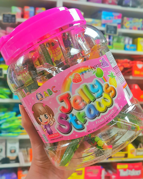 American Candy, Sweet Shop Bradford, Pick And Mix, Japanese Candy, Australian Candy, Sweet Shop West Yorkshire, Online Sweets