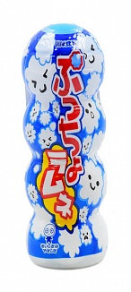 Puccho Ramune