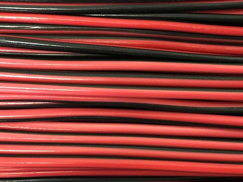 Blackcurrant Pencil x5