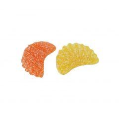 2.5kg Oranges & Lemons (V, VE, DF)
