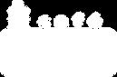 logo-hvid-ce4db34e.png