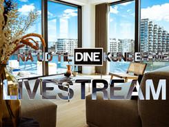 Livestream reklame