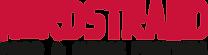 nordstrand_logo_TYPE_SOLO_GENERISK_POS_F
