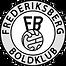 frederiksberg_boldklub.png