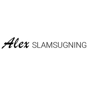 Alex Slamsugning