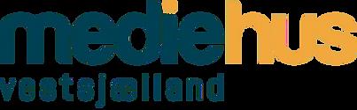 Meduehus Vestsjælland Logo
