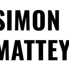Backer music: Simon Mattey