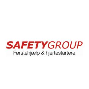 Safetygroup