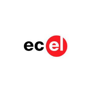 EC el