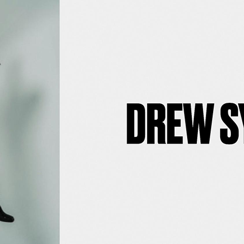 Drew Sycamore - Solo