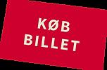 KØB BILLET.png