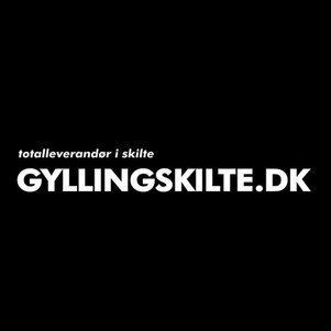 Gyllingskilte.dk