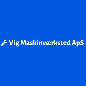 Vig Maskinværksted ApS