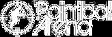 paintballarena-logo.png