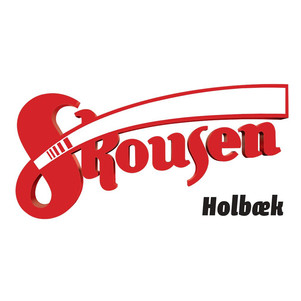 Skousen Holbæk