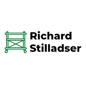 Richard Stilladser