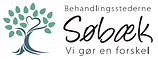 04.08-logo-blat.png