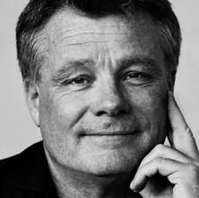 Peter Warnøe - Foredrag