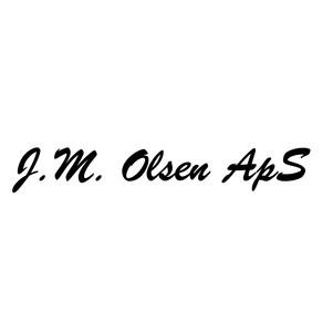 J.M. Olsen ApS