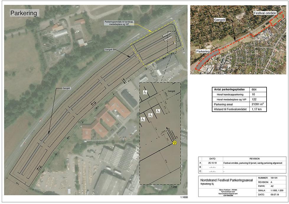 parkeringspladser-2021 ny til Henrik.jpg