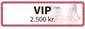 Nordstrand_Backer_2,5k_2020_984x333.jpg