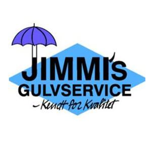 Jimmis Gulvservice