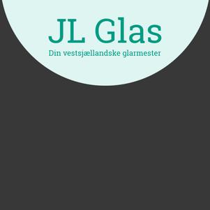 JL Glas